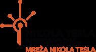 1. nikola-tesla-network-logo